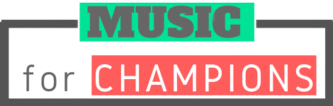 Music for Champions